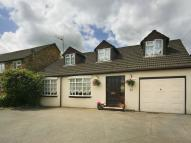 Slough Road Detached house for sale
