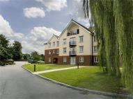 Apartment for sale in Datchet Meadows...