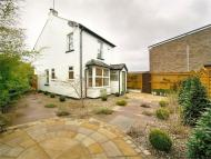 2 bedroom Cottage in Eton Wick Road...