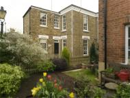 Apartment for sale in Prince Consort Cottages...
