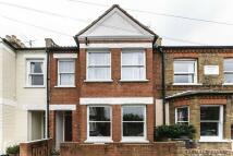 4 bed Terraced home in Queens Road, Windsor...
