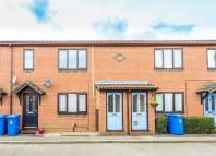 1 bed Apartment for sale in Maple Court, Common Road...