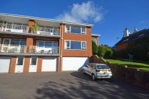 3 bedroom Flat for sale in Budleigh Salterton, Devon