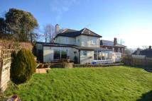 Woodbury Detached house for sale