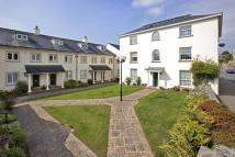 property for sale in Mill Road, Countess Wear, Exeter