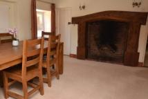 5 bed Cottage for sale in East Devon, Devon
