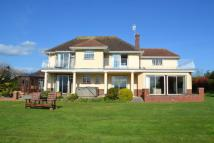 4 bedroom Detached property in Lympstone, Devon