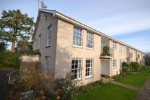 Flat for sale in Budleigh Salterton, Devon
