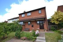 3 bedroom Detached home for sale in Otterton...
