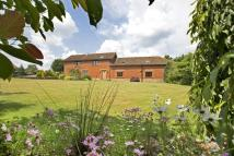 4 bedroom Detached home in Ottery St. Mary, Devon
