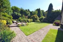 5 bedroom Detached property in Budleigh Salterton, Devon