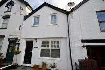 3 bedroom Terraced property in Woodbury, Exeter