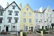 11 bed Terraced house for sale in Exeter
