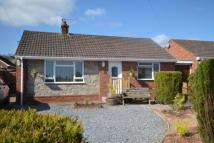 2 bed Bungalow in St Thomas, Exeter