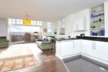 Southernhay East Flat for sale