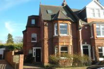 4 bed Terraced property for sale in St Leonards, Exeter