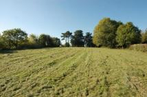 Land in Woodwater Lane, Exeter for sale