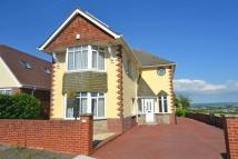 4 bed Detached home for sale in Exeter, Devon