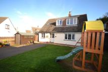 3 bedroom Detached property in Exminster, Exeter, Devon