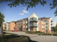 2 bed new home in Topsham Road, Exeter...