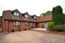 5 bedroom Detached house for sale in Exeter, Devon