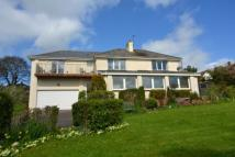 Detached home for sale in Pinhoe, Exeter, Devon
