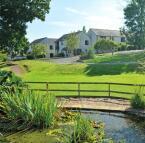 property for sale in Newton Abbot, Devon