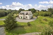 7 bedroom Detached property for sale in Moretonhampstead...