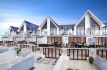 3 bedroom new property in Exmouth, Devon