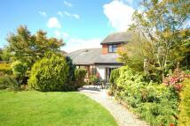 Detached property in Alphington, Exeter, Devon