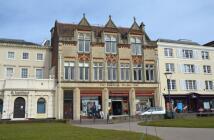 Exeter Land