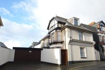 9 bed Detached property in Mount Pleasant, Exeter