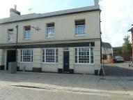 Maisonette to rent in High Street, Braintree...