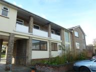 Flat to rent in Lancaster Way, Braintree...