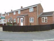 4 bedroom semi detached house in Chelmer Road, BRAINTREE...