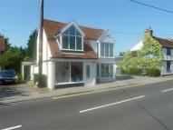 property to rent in The Street, Hatfield Peverel, Chelmsford, Essex