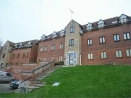 Ground Flat to rent in Angle Side, BRAINTREE...
