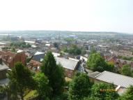 2 bed Penthouse in Gibraltar Hill, Lincoln...