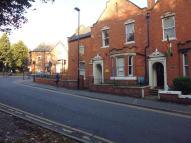 property to rent in Beaumont Fee,