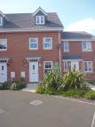 Town House for sale in 19 Brutus Court...