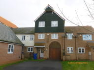 4 bedroom Terraced property in Park Lane, Burton Waters...