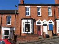Terraced home to rent in Cheviot Street, Lincoln...