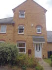 semi detached house to rent in SORREL ROAD...