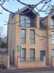 3 bedroom new home to rent in 4 rookery lane NEWARK...