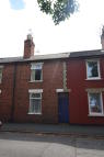 2 bedroom Terraced property to rent in COULSON ROAD, Lincoln...