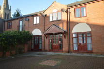 Block of Apartments in Friars Lane, Lincoln for sale