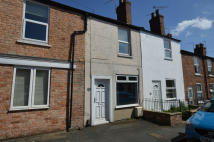 Terraced property to rent in St. Nicholas Street...