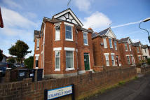 Detached home to rent in Stanfield Road - WINTON