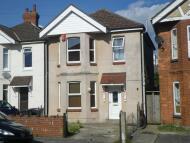 5 bedroom Detached house in Portland Road