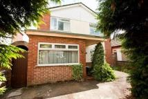 6 bedroom Detached home in Ensbury Avenue